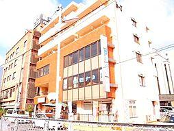 政和ビル[5階]の外観