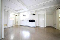 石神井ゴールデンハイツ 3階