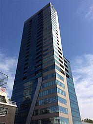 代々木駅 20.2万円