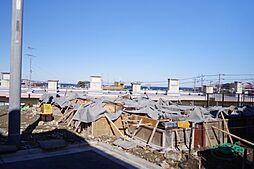 神奈川県横須賀市桜が丘2丁目