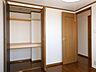 収納,3DK,面積55.69m2,賃料5.0万円,JR常磐線 水戸駅 4.2km,,茨城県水戸市吉沢町211番地
