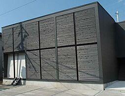JR仙石線 陸前原ノ町駅 徒歩10分の賃貸アパート