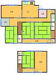 長野県松本市波田1811-6