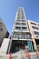Osaka Metro中央線 九条駅 徒歩7分の賃貸マンション