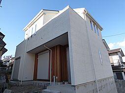 神奈川県横浜市栄区上之町