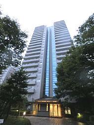 パークハウス多摩川南参番館