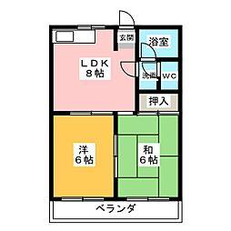 万場大橋 4.1万円