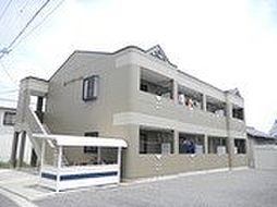南桜井駅 4.6万円