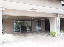 ライム長津田 四番館 「長津田」駅 歩3分