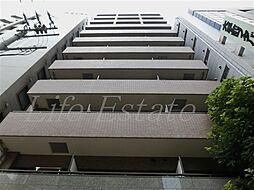 KAISEI大手前[7階]の外観