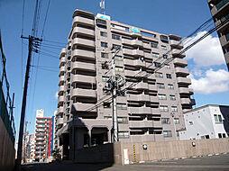 幌平橋駅 5.5万円