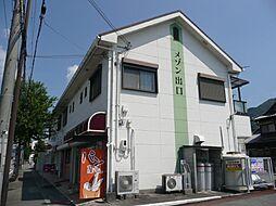 海南駅 3.7万円
