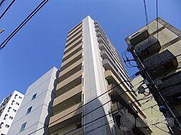 川崎駅 8.6万円