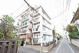 東長崎マイコーポ