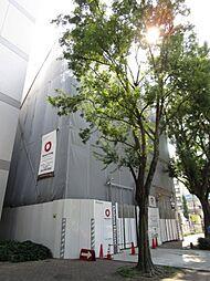 ダイワシティー大須[0903号室]の外観