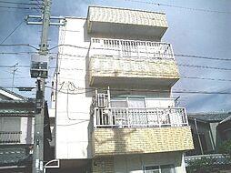 中島マンション