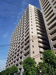 シティコーポ住之江2号棟(WEST)