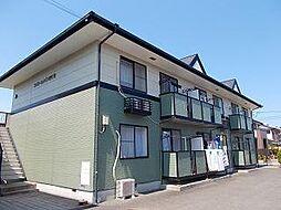 ファミールメゾン吉村 B[102号室]の外観