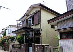 千葉県千葉市花見川区横戸町1485-70