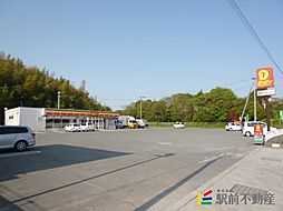 西牟田駅 4.7万円