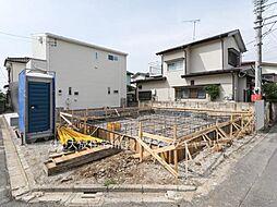 南古谷駅 3,000万円