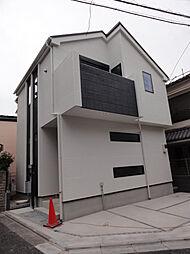 東京都板橋区赤塚新町2丁目7-5