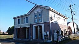 岡本駅 4.2万円