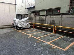 駒込駅 1.1万円