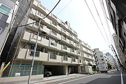 東海ホーム富岡八幡