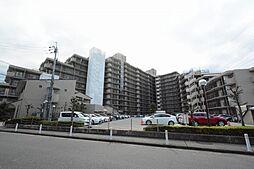 宝塚市安倉北3丁目