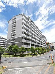 富士見町駅 13.9万円