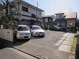 大森駅 2.0万円