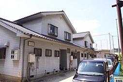 上一万駅 5.0万円