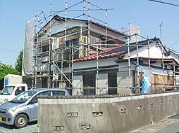 福岡県大牟田市大字久福木692-5