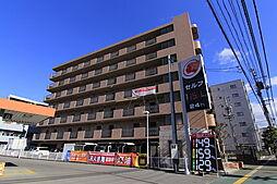 萱町六丁目駅 3.8万円