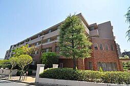 プラザクレスト横浜上永谷