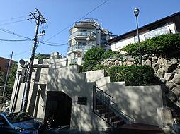 会下山サンシャイン[207号室]の外観