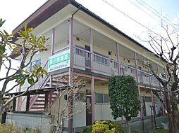 東福島駅 2.5万円