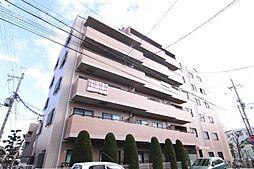ゼハールト稲葉[4階]の外観