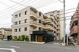 プレシス新所沢ブライス 3階
