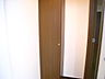 設備,1LDK,面積37.19m2,賃料4.5万円,JR函館本線 函館駅 徒歩13分,函館市電5系統 魚市場通駅 徒歩6分,北海道函館市栄町
