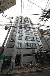 今宮戎駅 2.5万円