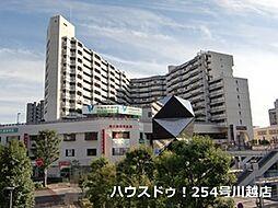 川越駅前脇田ビル