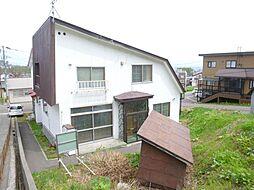 北海道小樽市松ケ枝2丁目