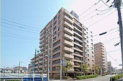 クリオ横浜高島町壱番館