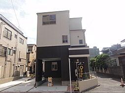 綾瀬駅 4,090万円
