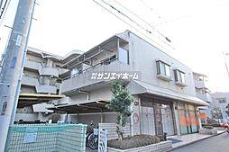 小手指駅 7.5万円