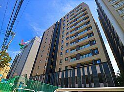 ジオ新宿若松町