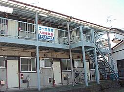 木更津駅 2.8万円