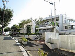 ワコーレ三ツ沢公園
